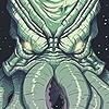 SakisGarnelis's avatar