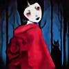 SAKISTELLINA's avatar