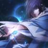 Sakitoh's avatar
