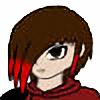 Sakkaku-Gomaru's avatar