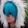 SakkakuKiri's avatar