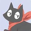 Sakkamoto's avatar