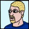 SakkeM's avatar