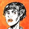 Sakkeru's avatar