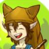 SakkiSu's avatar