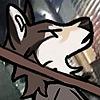 sakkiye's avatar