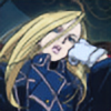 SakkuHana's avatar