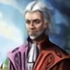 Sakkuyniron's avatar