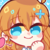 SakoiyaChan's avatar