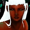 sakojpg's avatar