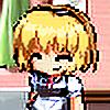 sakoto123's avatar