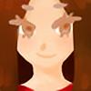 sakra-rose's avatar