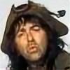 Sakraida82's avatar
