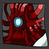 Sakrathar's avatar