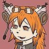 sakroe's avatar