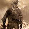 saksham111's avatar