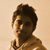 sakshamgupta's avatar