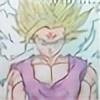 SakshamSinha's avatar