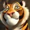 sakshar's avatar