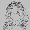 Sakshony's avatar