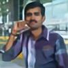 sakthii's avatar