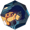 saktiisback's avatar