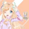 Saku-Akihitsu's avatar