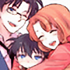 Saku-chanDemon's avatar
