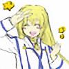 Saku-chu's avatar