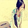 saku-mai's avatar