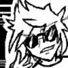 Saku-Senpai's avatar