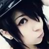Saku-x's avatar