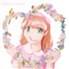 Saku-Zelda's avatar
