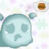 saku5656's avatar