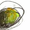 sakuanita's avatar