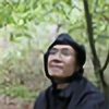 sakuchan22's avatar