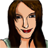 Sakuchane's avatar