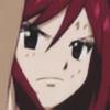 SakudaHimexNekko's avatar