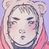 Sakudere's avatar