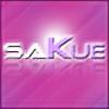 SakueDesu's avatar