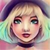 Sakuems's avatar