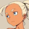 sakugamania's avatar