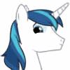 Sakugen's avatar