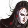 Sakuichi's avatar