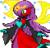 Sakuka-Tsukiko's avatar
