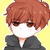 sakukoto's avatar