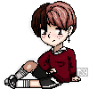 SakuLara's avatar