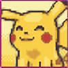 Sakulei's avatar