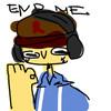 Sakulei3350's avatar