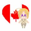 sakumi-sensei's avatar